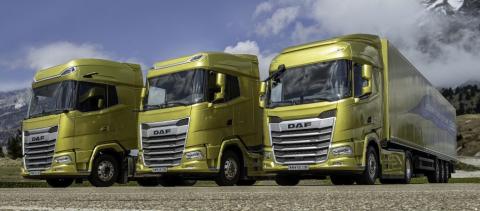 http://www.daf.ch/de-ch/trucks