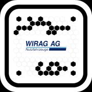 BeeTag WIRAG AG Winterthur