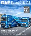 http://www.daftrucks.de/de-de/news-and-media/daf-in-action-magazine
