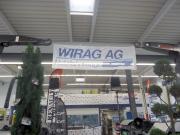 WIRAG AG