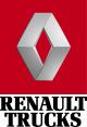www.renault-trucks.ch