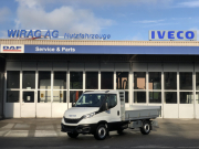 IVECO 35S16A8